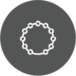 instrumenten-zirkel